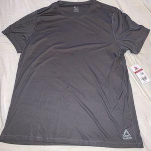 NWT Men's Reebok Shirt Size XL